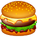 Download Burger 1.0.19 APK