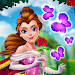 Download Butterfly Princess 1.0 APK