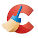 Download CCleaner: Cache Cleaner, Phone Booster, Optimizer 4.20.4 APK