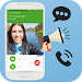 Download Caller Name Announcer Free 1.1.2 APK
