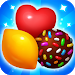 Download Candy Mania 2.0.3977 APK