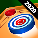 Download Carrom Disc Pool : Free Carrom Board Game 2.0 APK