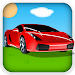 Download Cars for Toddlers 16.0 APK