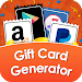 Download Cash Rewards - Free Gift Cards Generator 1.0 APK