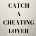 Download Catch cheating lover 15.0 APK