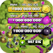 Download Cheat For Clash Of Clans Prank 1.0 APK