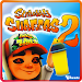 Cheat Subway Surfer