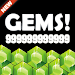 Gems For Clash Royale Cheat
