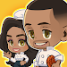 Download Chef Curry ft. Steph & Ayesha 1.0.7 APK