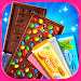 Download Chocolate Candy Bars Maker & Chewing Gum Games 2.6 APK