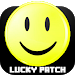 Download Lucky Pacther 2017 3.0.0 APK