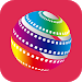 Download Cinemex  APK