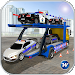 Download City Police Transport Truck 1.0.1 APK