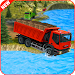 Download Indonesian Cargo Truck Driver 1.7 APK