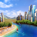 Download Citytopia\u2122 2.2.0 APK
