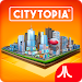 Download Citytopia\u00ae 2.7.1 APK