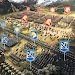 Download Clash of Empires 2019 4.8.1 APK
