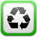 Download Clear Cache - Optimize & Clear Junk 10.3.7 APK