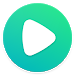 Clip India - Videos, Status, Friends, Share & Chat