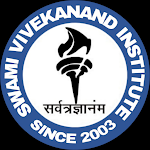 Cover Image of Download Swami Vivekanand Institute 1.4.28.1 APK