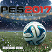 Code For PES 2017