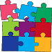 Download Collect the picture 1.06 APK