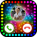Download Color Phone - Color Call, Color Flash LED 1.0 APK