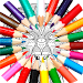 Download Coloring Book· 1.5 APK
