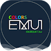 Download Colors Theme for Huawei / Honor / Emui 3.1 APK