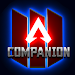 Companion for Apex Legends - Weapons, Stats, Guide