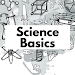 Complete Science Guide (Physics Chemistry Biology)