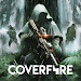 Download Cover Fire: Shooting Games 1.19.1 APK