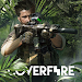 Cover Fire: Shooting Games Free