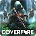 Download Cover Fire: shooting games 1.10.6 APK