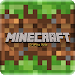 Download Crafting Guide For Minecraft 1.0 APK