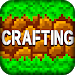 Download Crafting and Building 8.11.1.15 APK