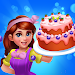Download Kitchen Diary: Casual Cooking & Chef Games 2020 2.0.1 APK