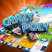 Download CrazyPoly - Business Dice Game 2.4.7 APK