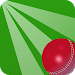 Download Cricket Quiz Challenge 1.13 APK