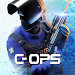 Download Critical Ops: Multiplayer FPS 1.13.0.f987 APK
