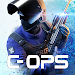 Critical Ops: Multiplayer FPS