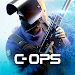 Download Critical Ops: Multiplayer FPS 1.15.0.f1038 APK