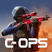 Download Critical Ops 1.2.1.f390 APK