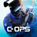 Download Critical Ops: Multiplayer FPS 1.14.0.f1015 APK