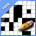 Download Crossword Puzzle Free 1.4.118-gp APK