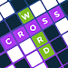 Crossword Quiz - Crossword Puzzle Word Game!