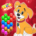 Download Cute Puppy Blocks World 1.2 APK