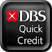 DBS Quick Credit