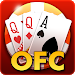 Download DH Pineapple Poker OFC 1.0.15 APK