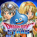 Download DRAGON QUEST OF THE STARS 1.0.10 APK
